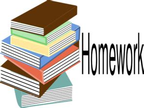 Texas school district may ditch homework for 20 minutes of