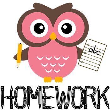 Homework 504 - DreamTeam504505506 - Google Sites