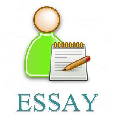Contoh Soal Essay PKN Kelas X Semester 1 Kurikulum 2013